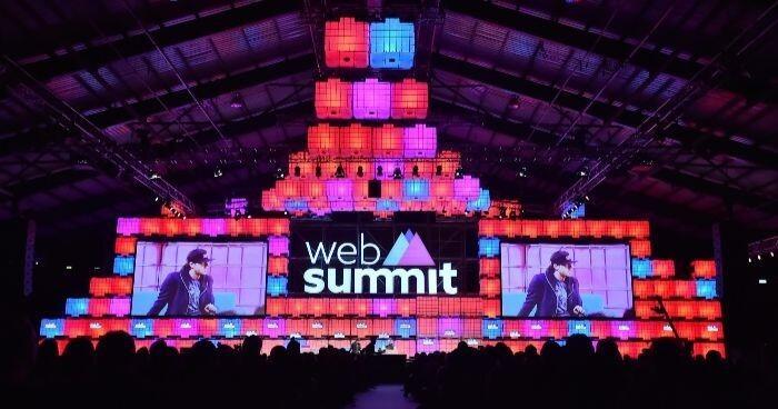 web-summit-recap-small